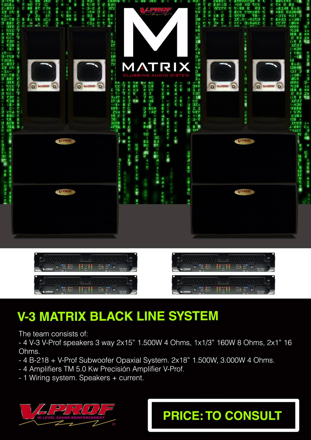 NEW PANEL EQUIPO GRANDE MATRIX FINAL SIN PRECIO ENGLISH