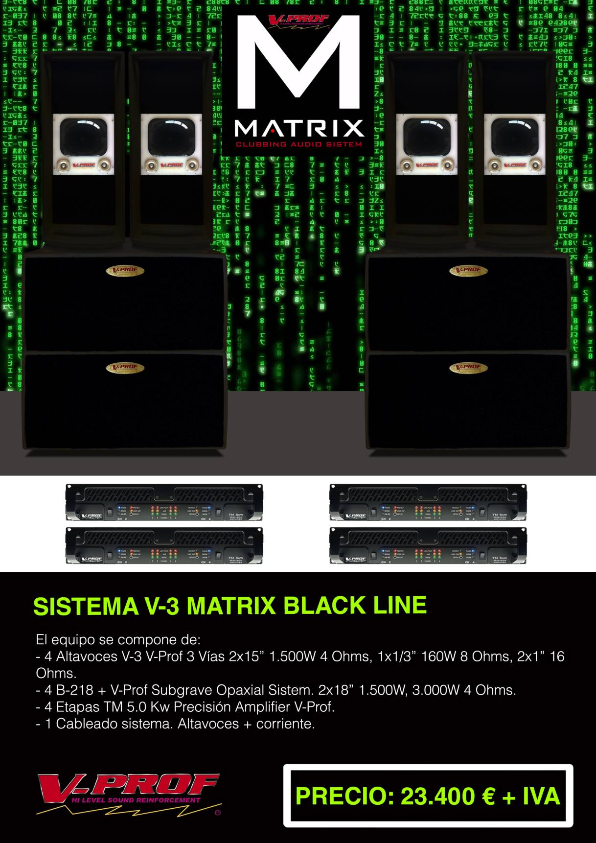 NEW PANEL EQUIPO GRANDE MATRIX FINAL