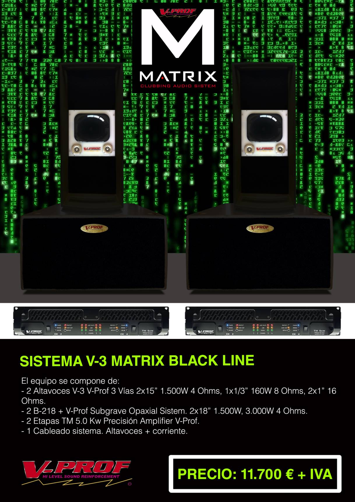 NEW PANEL EQUIPO MATRIX FINAL