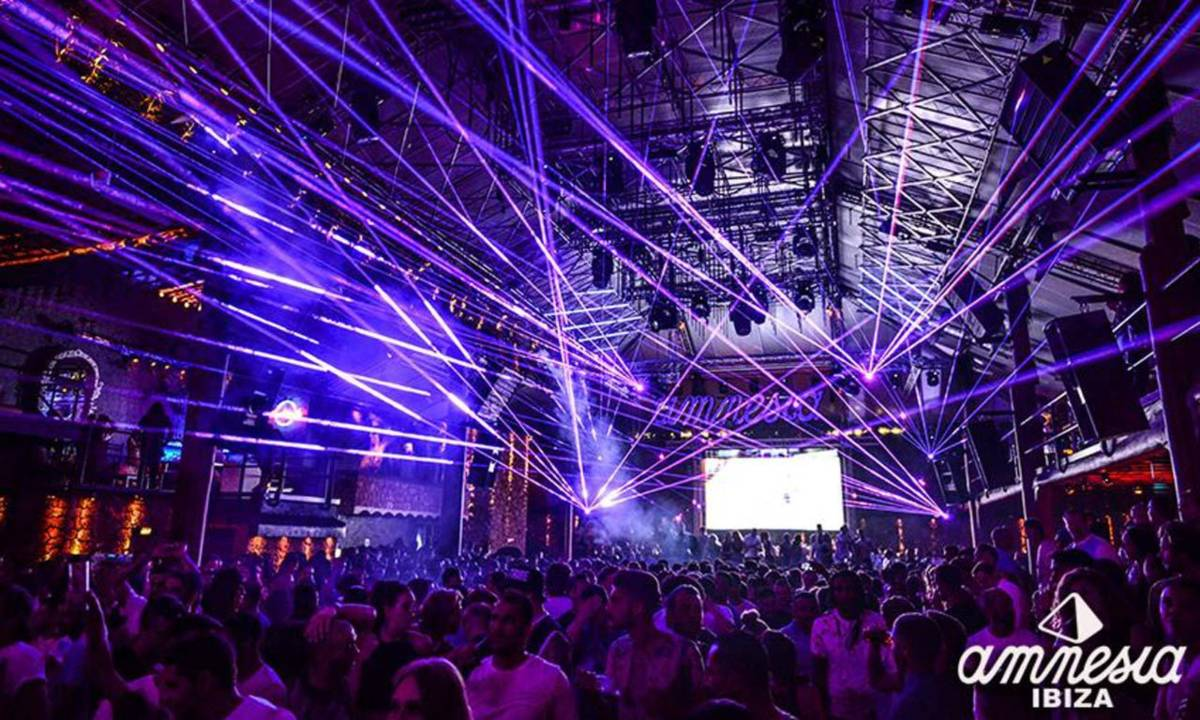 amnesia_opening_party_ibiza_2016_featured